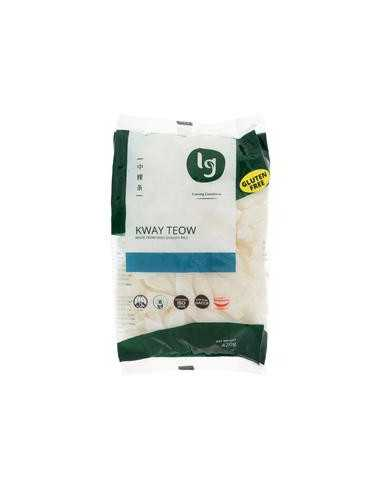 LG KWAY TEOW 420G