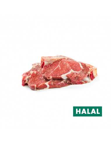 MEAT : CHOOSE ONE