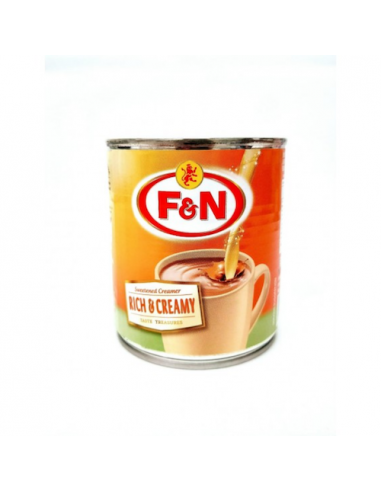 F&N SWEETENED CONDENSED MILK 500G